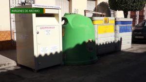 El Consorcio Vega Baja Sostenible pone en marcha el primer concurso infantil sobre reciclaje