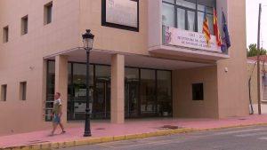 Taller de Oratoria y presentaciones eficaces en San Miguel de Salinas