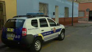 El sindicato CSIF dice que las peticiones de la Policía Local de Algorfa no son «caprichos»
