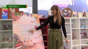 Orihuela estará presente en Alicante Gastronómica