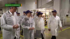 Cooperativismo en la comarca: una economía que genera riqueza y empleo