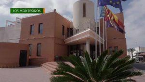 Los Montesinos aumenta los recursos destinados a Servicios Sociales