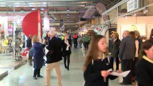 Alicante Gastronómica: La Vega Baja no falta al II Encuentro del Estilo de Vida Mediterráneo