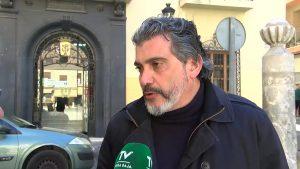 La denuncia del alcalde callosino por amenazas vista para sentencia