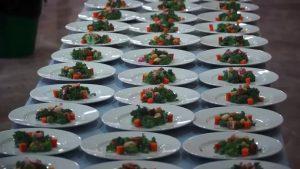 Orihuela celebra la II edición de las Jornadas Gastronómicas de Cuaresma