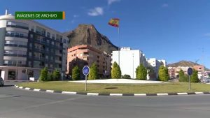 Más de cien personas se benefician en Callosa de la la Renta Valenciana de Inclusión Social