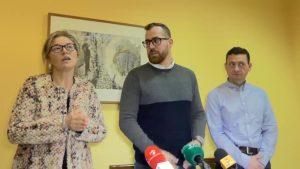 Ramón Simón será el candidato del PP a la alcaldía de Dolores