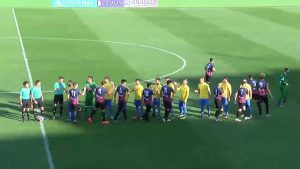 El Orihuela busca su novena victoria consecutiva ante el Silla