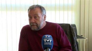 La composición de la candidatura del PSOE de Torrevieja pendiente de Ferraz