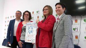 Almoradí marchará para visibilizar el autismo