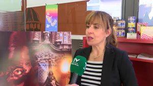 La Semana Santa de Orihuela se promociona fuera del municipio para atraer más visitantes