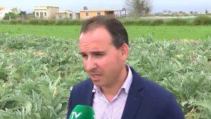Formentera ayuda a parados que quieran ser agricultores