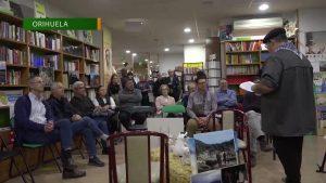 Una asociación quiere recuperar la trashumancia en la Vega Baja como reclamo turístico