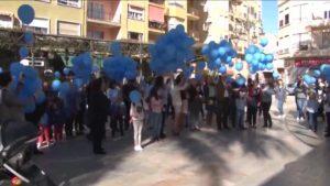 Orihuela conmemorará el Día Mundial del Autismo con diversas actividades