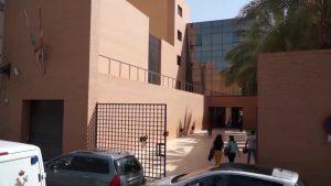 La Junta Electoral de Zona advierte sobre infracciones contra la LOREG