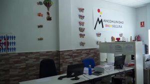 La Mancomunidad Bajo Segura acerca los derechos de la infancia a los escolares de la comarca