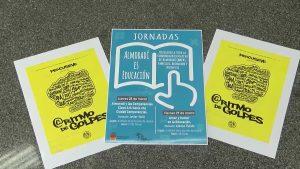 «Almoradí es educación»: unas jornadas para padres y profesores