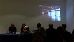 Callosa analiza el atractivo turístico del Patrimonio y los Museos