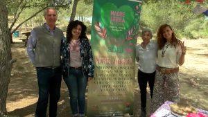 Madre Tierra: un festival «natural» con tintes solidarios