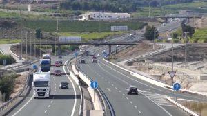 Decálogo de infraestructuras prioritarias e imprescindibles