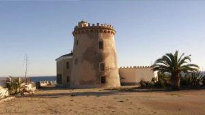 Realizada la inspección técnica en la Torre Vigía de Pilar de la Horadada