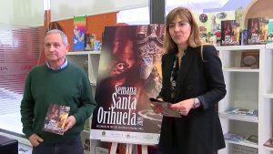 Turismo diseña una oferta complementaria para la Semana Santa oriolana