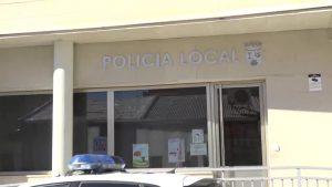 62 personas fueron detenidas por la Policía Local de Albatera en el año 2018