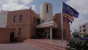 El PP y la Agrupación Independiente Montesinos van juntas a las elecciones municipales