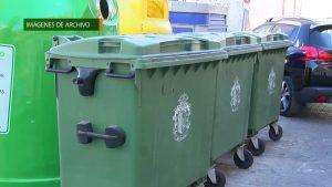 Nuevo escenario para las basuras de la Vega Baja