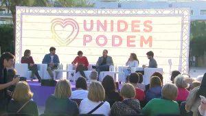 Unides Podemos asegura que Valencia discrimina a la Vega Baja