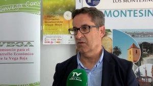 La Policía Local de Los Montesinos no realizará horas extras en Semana Santa