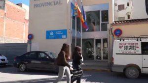 San Isidro acogerá el Foro Ciudadano del acuerdo territorial de la Vega Baja