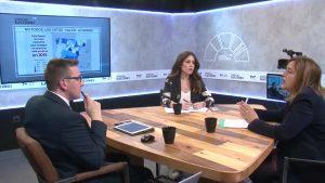 Este domingo, especial Elecciones 28-A en Televisión Torrevieja y Televisión Vega Baja