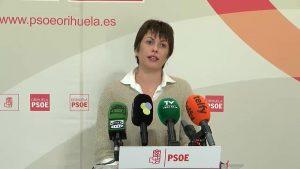 El PP pierde fuerza ante un PSOE en auge tras la noche del 28A