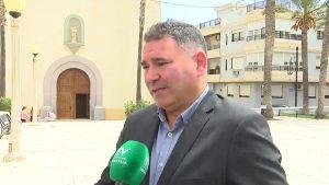 Nuevo cabeza de lista para el PP de San MIguel