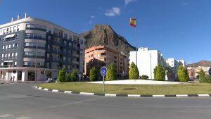 Detenidos dos hermanos de Almoradí por estafar presuntamente 768.000 euros