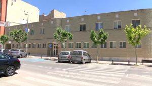Un brote de escarlatina afecta a una veintena de niños de Albatera