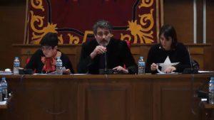 El PSOE de Callosa intentará mantener el gobierno con el apoyo de Ciudadanos