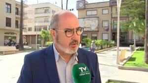 El PSOE busca la gobernabilidad en Benejúzar