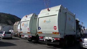 Limpieza Viaria y RSU presenta el proyecto para el centro de trabajo en Orihuela Costa