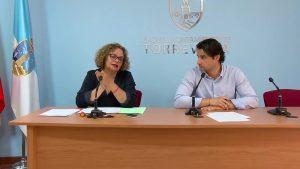 Comienza un plan de choque de limpieza en todo el término municipal de Torrevieja