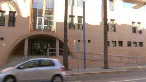 Operación contra la trata de personas: hay 30 personas detenidas