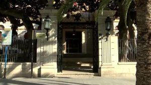 El PP elige a Carlos Mazón como candidato a la presidencia de la Diputación