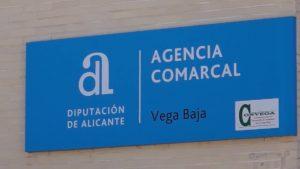 II edición del Concurso de Ideas de Negocio del Acuerdo Territorial de la Vega Baja