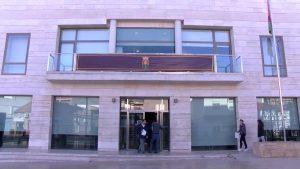Pilar de la Horadada contará con retén de bomberos durante el período estival