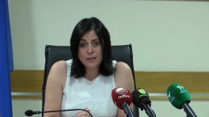 N.Ruiz pide calma a los vecinos de Redován ante el proceso de legalización de casas en suelo rústico