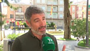 Orihuela ya está preparada para la Reconquista 2019