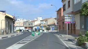 Rafal invertirá 248.557 euros para cambiar la luminaria del municipio a tipo led