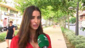 Una oriolana competirá por representar España en Miss Universo