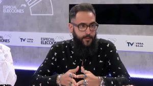 Somos Podemos critica la subida de sueldos del equipo de gobierno de Callosa